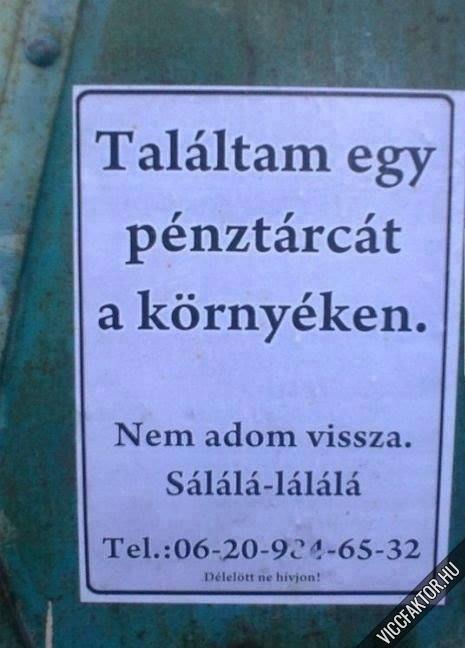 Tal�ltam