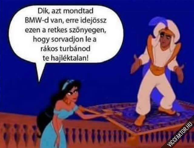 Bmw Vicces Kepek Viccfaktor
