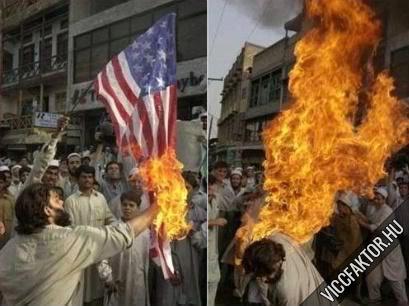 Irónia #2