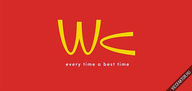 McWC