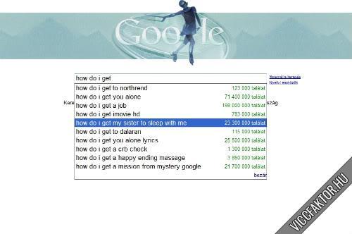 Google #2