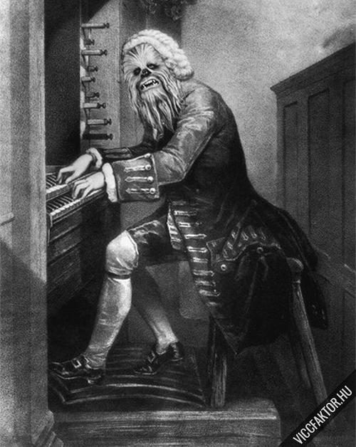 Chew Bach A