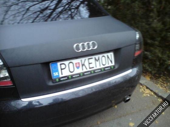 Eközben Szlovákiában #3