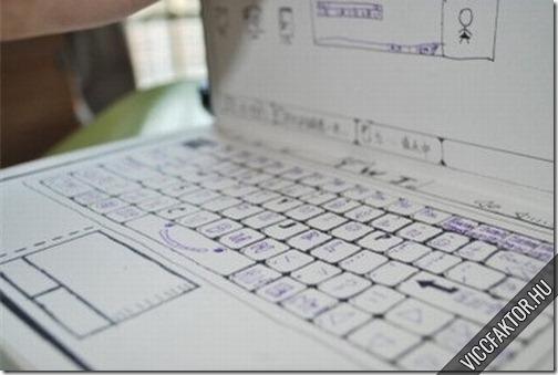 Az új MacBook #3
