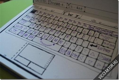 Az új MacBook #4