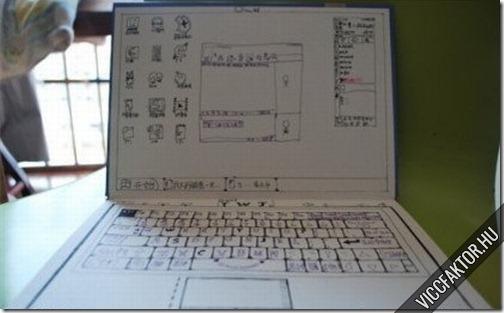 Az új MacBook #6