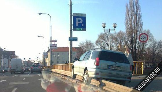 Eközben Szlovákiában #4
