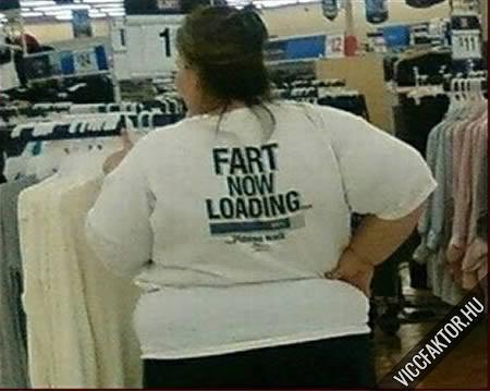 Vicces pólók #8