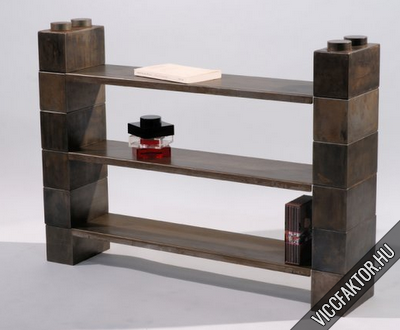 Lego bútorok #4