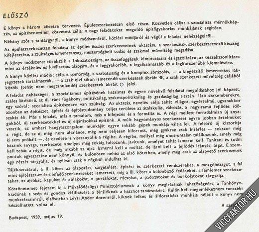 Mai magyar felsőoktatás