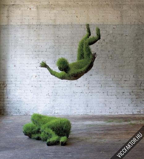 Kreatív alkotások világszerte #12