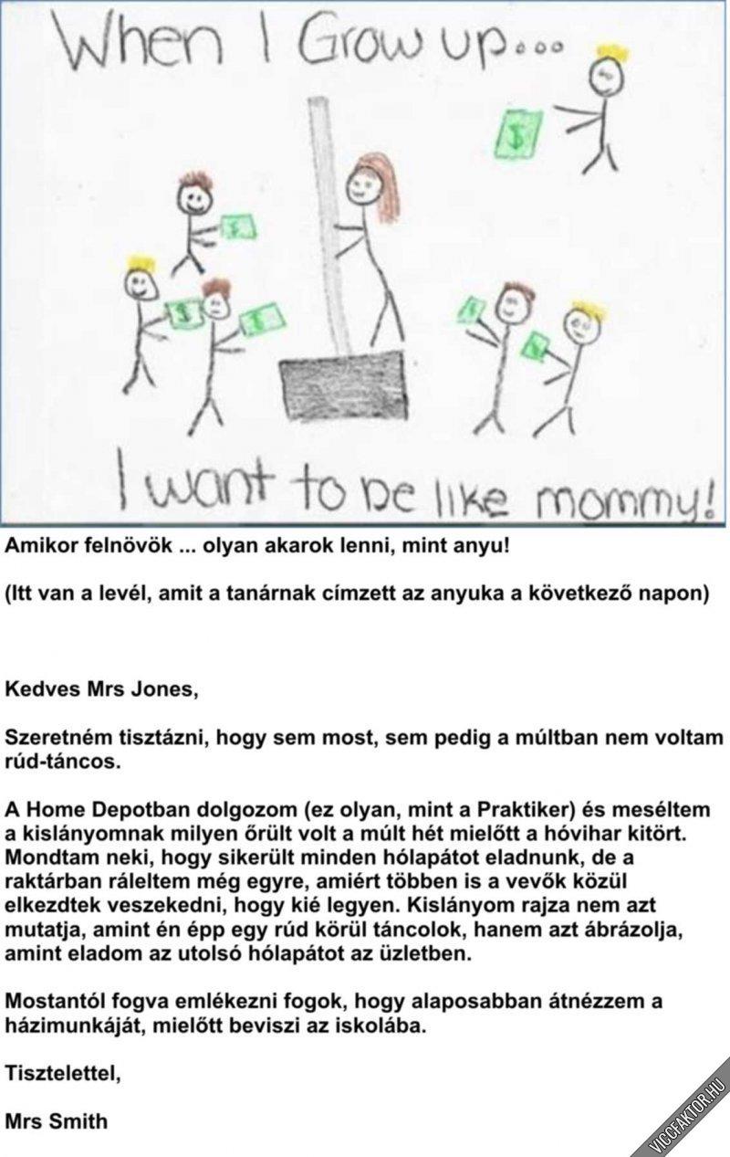 Mint Anyu