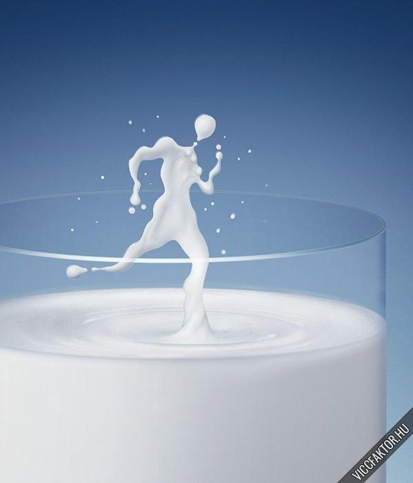 Sport-ital