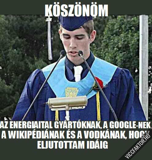 Diplomás