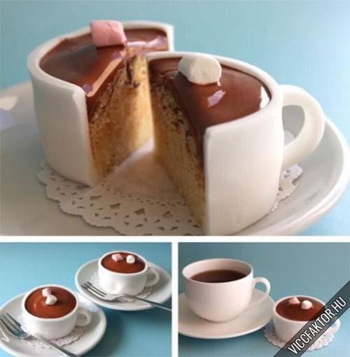 Kávé-süti