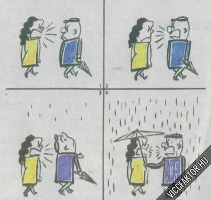 Ez a szerelem!