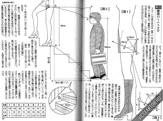 Japán tudományok