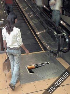 Reklám